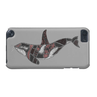 Whale iPod Touch 5G Case