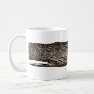 Whale of a Mug 1