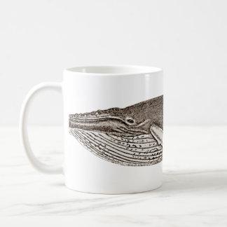 Whale of a Mug 4