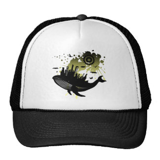 WHALE_OF_A_TIME HATS