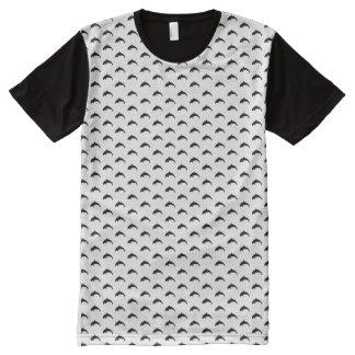 Whale Tale Tee Shirt