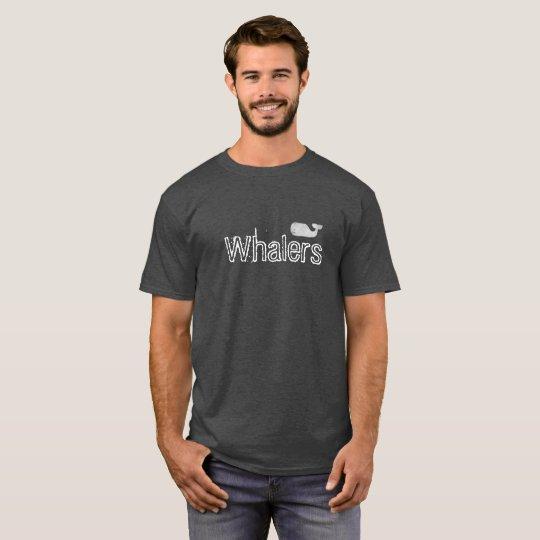 Whaler Tee