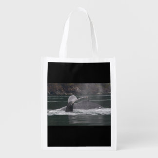 whales market totes
