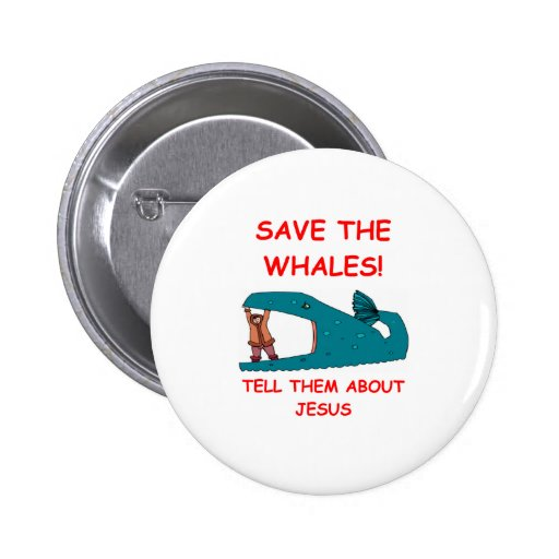 WHALES.png Pins