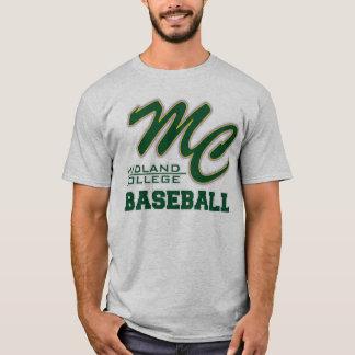 Whaley, Trey T-Shirt