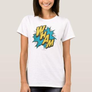 WHAM 2 T-Shirt