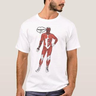 WHASSUP CADAVER T-Shirt