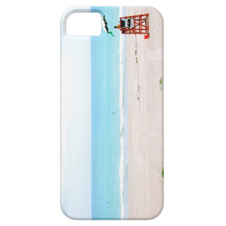 What a Beach! iPhone 5 Covers