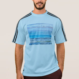 What a view of the ocean T-Shirt