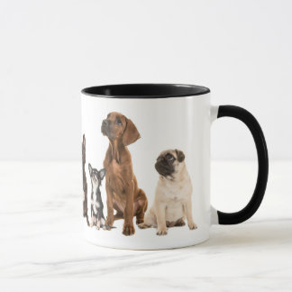What are we drinking mug