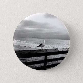 What are you looking at? 2 inch round button