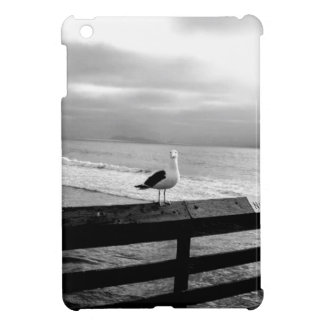What are you looking at? iPad mini cover
