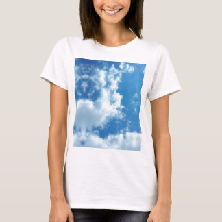 What do you see? T-Shirt