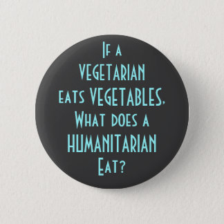 What does a Humanitarian Eat Button