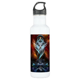 What Dreams Are Made Of	ENH 710 Ml Water Bottle