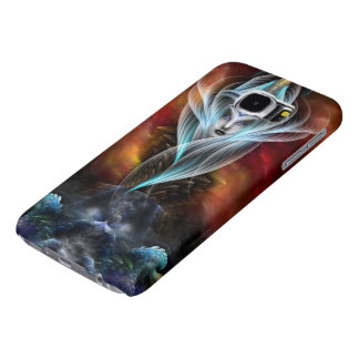 What Dreams Are Made OfENH Samsung Galaxy S6 Cases