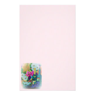What Dreams May Come Stationery