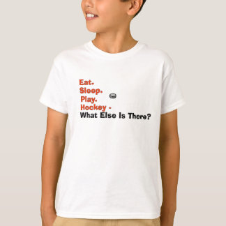 What Else Is There T-Shirt (Kids Size)