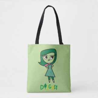 What-ever! Tote Bag