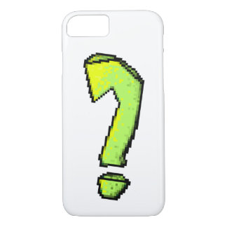 what in pixel for phone iPhone 8/7 case
