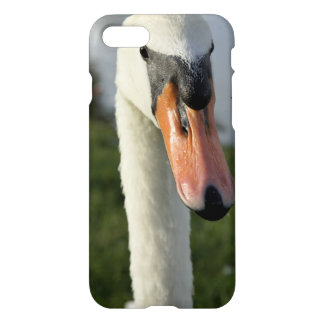 What iPhone 7 Case