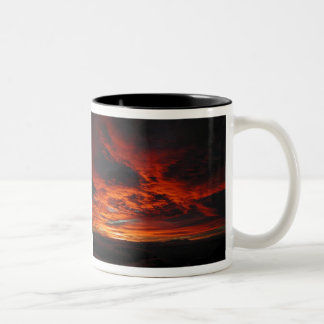What Lies Within Us Mug