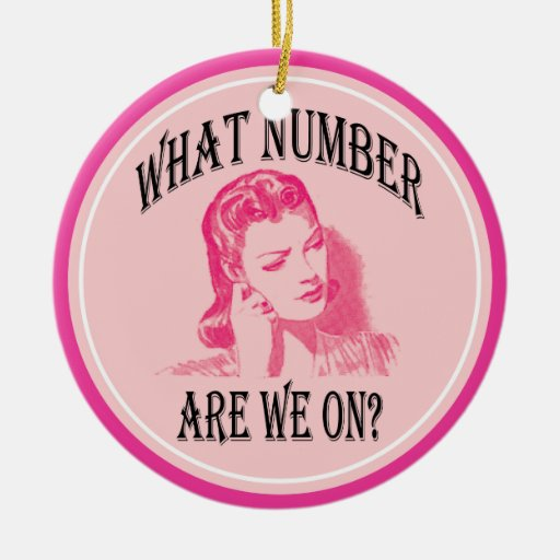 What number are we on christmas tree ornament zazzle for Number of ornaments for christmas tree