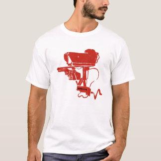 What R u Lookin' At? T-Shirt
