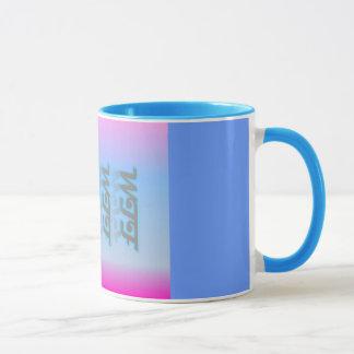 What the... mug