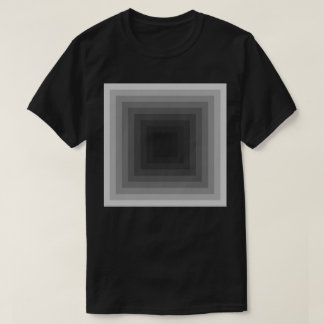 what we want to see T-Shirt