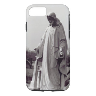 What Would Jesus Do? Case-Mate iPhone Case