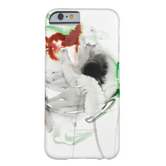 What You See in Darkness iPhone Case