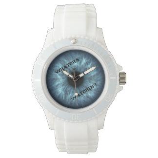 Whatcha Watchin Watch