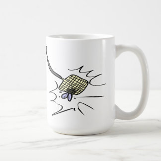 Whatever AC Coffee Mug