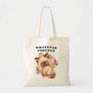 Whatever Tote