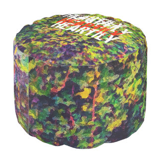 Whatever You Do Work Heartily Colossians 3 23 Pouf