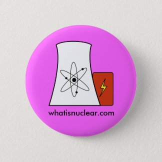 Whatisnuclear.com pink pin