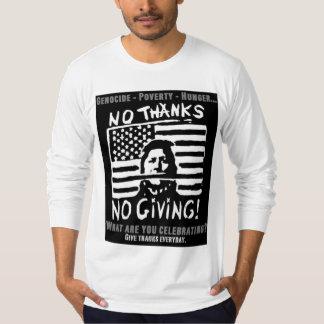 whatrucelebrating T-Shirt