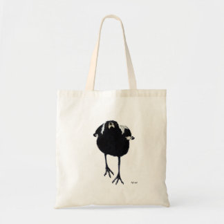 What's for lunch? tote bag