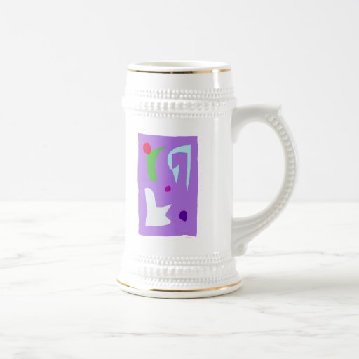 What's Next? Mugs