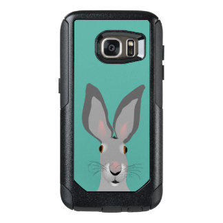What's Up OtterBox Samsung Galaxy S7 Case