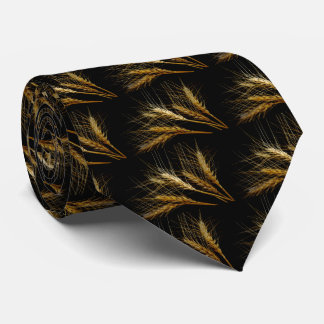 Wheat Tie perfect for any farmer.