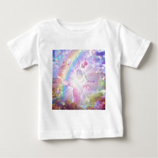 Wheel Of Fortune Baby T-Shirt