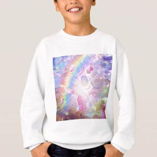 Wheel Of Fortune Sweatshirt