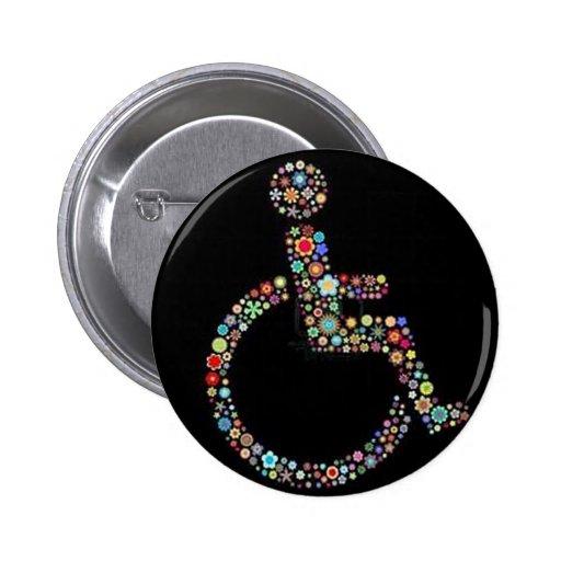 wheelchair_funky_zazzle.jpeg pin
