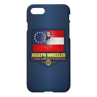 Wheeler (Southern Patriot) iPhone 8/7 Case