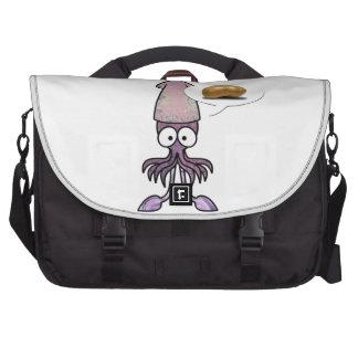 When I Grow Up... Accessories Laptop Messenger Bag