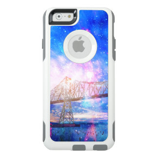 When I Look to the Sky OtterBox iPhone 6/6s Case