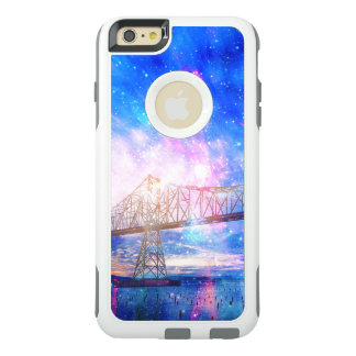 When I Look to the Sky OtterBox iPhone 6/6s Plus Case