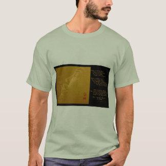 When I Makez Muzic T-Shirt